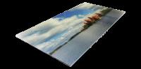Archimede Stampe | Pannellature
