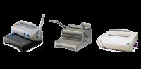 Archimede Stampe | Rilegatura Fascicoli