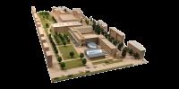 Archimede Stampe | Modellismo Architettonico