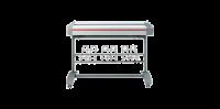 Archimede Stampe | Scanzioni Wide Format