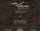 blog-archimede-stampe-workshop-internazionale-di-architettura-archimede-stampe