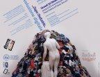 blog-archimede-stampe-il-progetto-di-riciclo-architettura-arti-visive-e-design-a-siracusa