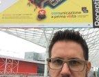 blog-archimede-stampe-viscom-italia-le-novita-internazionali-sulla-comunicazione-visiva