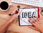 blog-archimede-stampe-come-scrivere-una-tesi-parte-prima